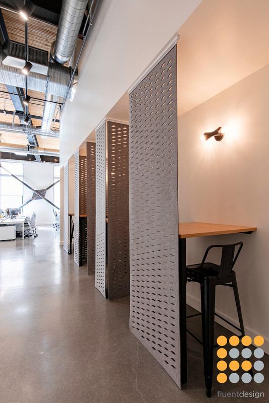 Fluent Design: Interior Design and Architecture Portland ...